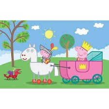 15-frame-peppa-pig-knight-peppa-pig19448
