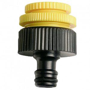 adapter-cesme-1-2-3-4-45130-ks9667