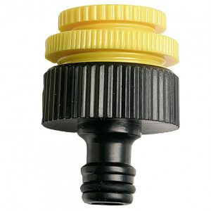 adapter-cesme-3-4-1-45131-ks9669