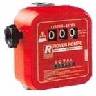 brojcanik-za-rover-pumpu2434