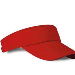 cabrio-vizir-kacket-100-pamuk-53-0013730