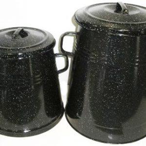 kanta-za-mast-20-l10189