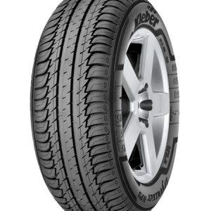 kleber-dynaxer-hp3-205-60-r163841