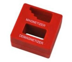 magnetizator-demagnetizator13340