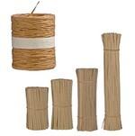 papirne-trake-za-vezivanje-traka-12cm2276