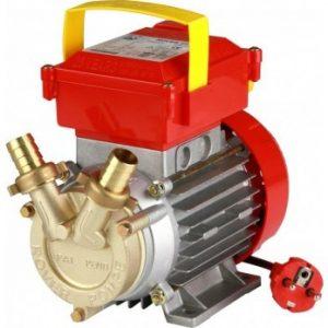 pumpa-za-pretakanje-rover-203857