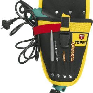 torba-za-busilicu-topex-79r415607