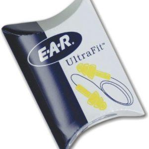 ultrafit-cepici-od-mikrogume-sa-pantljikom-htz-zs-031807