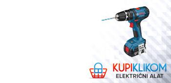 elektricni-alat-kupiklikom