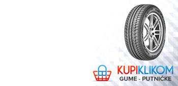 gume-putnicki-program-kupiklikom