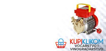 vocarstvo-i-vinogradarstvo-kupiklikom