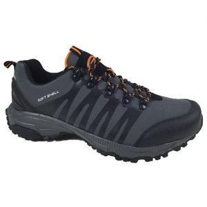 patika-radna-feet-grey